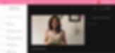 Screen Shot 2020-06-26 at 12.58.43.png