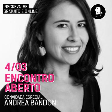 EncontroAberto-19.png