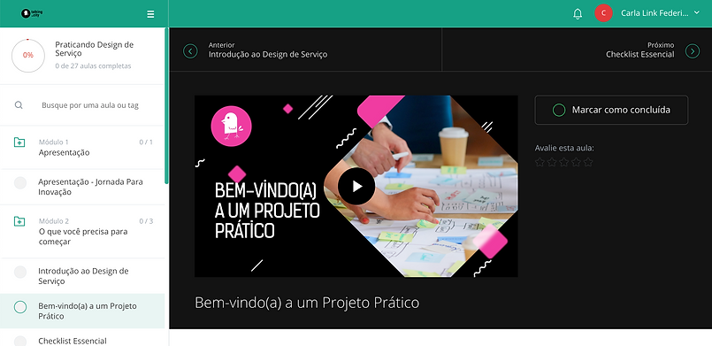 PAGINA DO ALUNO.png