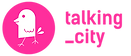 talking-city-logo.png
