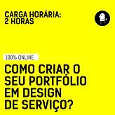 CARD_Oficina_png-29.png