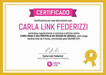 Certificado-01.jpg