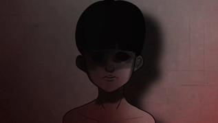 로스만_반전광고
