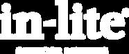 inliteoutdoorlighting_logo_white.png