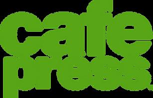 CafePress_logo.svg.png
