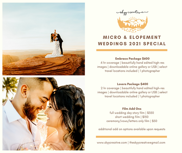 Micro Wedding 20211.png
