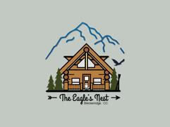 Breck Design Mock.jpg