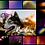 Thumbnail: Rainbow & Charm Overlay Bundle