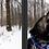 Thumbnail: LK Winter // Snowdoggo Preset Bundle