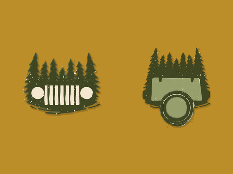 Trail Life Design 2 Mock.jpg