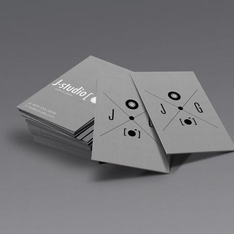 j-studio Mock.jpg