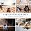 Thumbnail: Natural Light & Bokeh Bundle