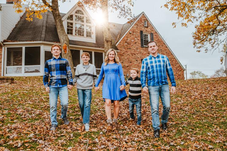 Seeger Family15.jpg