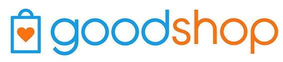 goodshop-logo-large.jpg