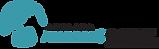 logo-shelteranimalscount8a399309e62a6e85