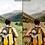 Thumbnail: F2020 Pack 3 (Mobile + Desktop)