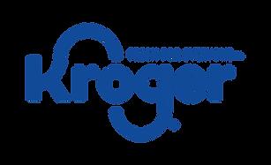 Kroger_2019_FFE.png
