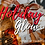 Thumbnail: Holiday Glow // Lifestyle Collection