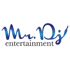 Logos13.jpg