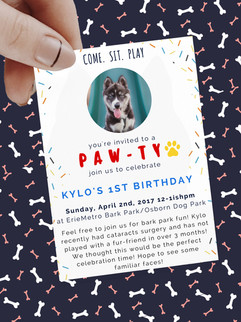 Puppy Invite Mock.jpg