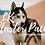 Thumbnail: LK Starter Pack