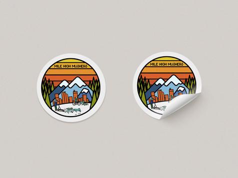 Mile High Stickers Mockup.jpg
