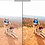 Thumbnail: F2020 Pack 1 (Mobile + Desktop)