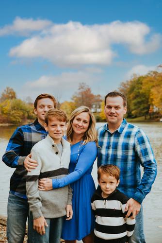 Seeger Family7.jpg