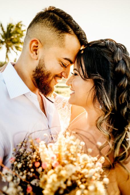 skyy wedding photography