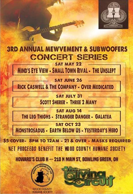 2021 Concert Series.jpeg