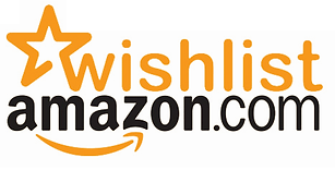 wishlistlogo.png