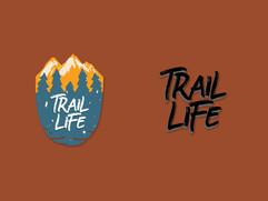 Trail Life Design 3 Mock.jpg