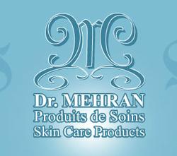 Dr. MEHRAN