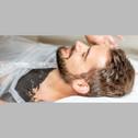 Clay bodywrap