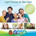 Celluma - Light Therapy