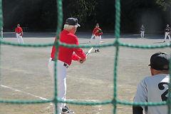 第3回ファミリスポ大会東寺方小A (67).JPG.jpg