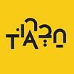 TA_Final_Logo-01-01_(1).png
