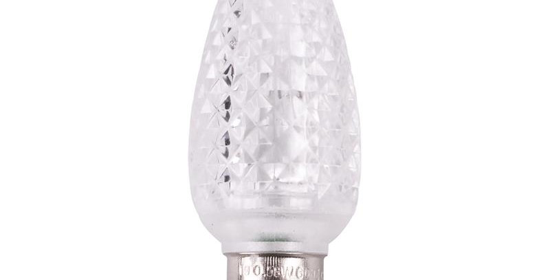 C9 Retrofit Bulb - Single Bulb