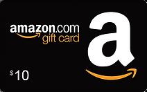 amazon-gift-card-10-dollar.png