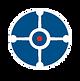 portal trans-symbol only.png