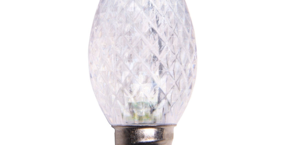C7 Retrofit Bulb - Single Bulb