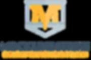 MockLineStrike_Logo.png
