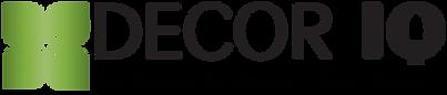 DecorIQ_Logo_Fnl_OL@0.25x.png