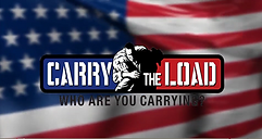 Carry_the_load.png