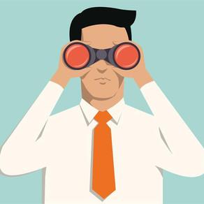 Comment recruter des profils rares ? Trouver des talents sur le marché de l'emploi