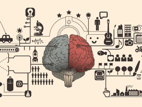 Biais Cognitifs : Recruter Avec Plus d'Objectivité