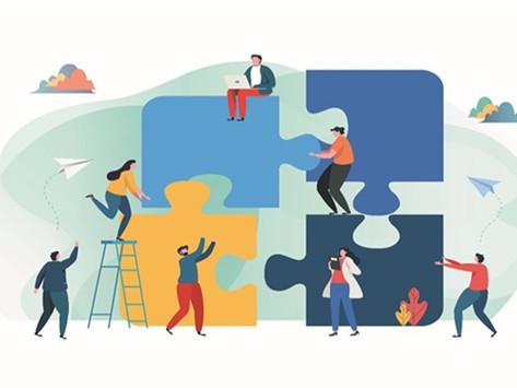 La Cohésion d'Entreprise: Recréer du lien après la période de crise