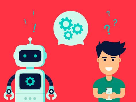 Intelligence Artificielle : L'Avenir du Recrutement ?