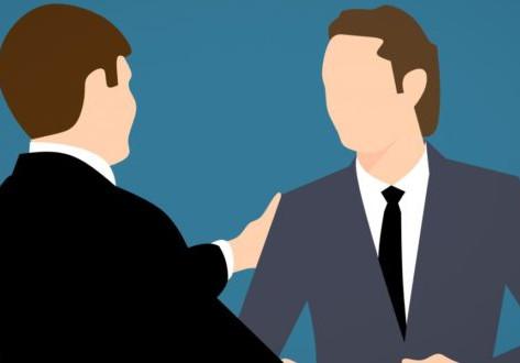 La marque employeur : un atout pour les recrutements