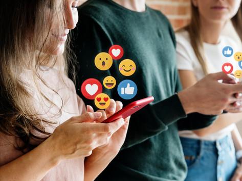 Candidats et réseaux sociaux : comment devenir le profil/talent que les recruteurs recherchent ?